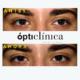 La Terapia Visual FUNCIONA